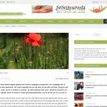 ByeByeGrass - Commensalist - Centaurea - Ecoduct - Bye Bye Grass - Pers - Make Belgium Wild Again - Ik kies natuurlijk