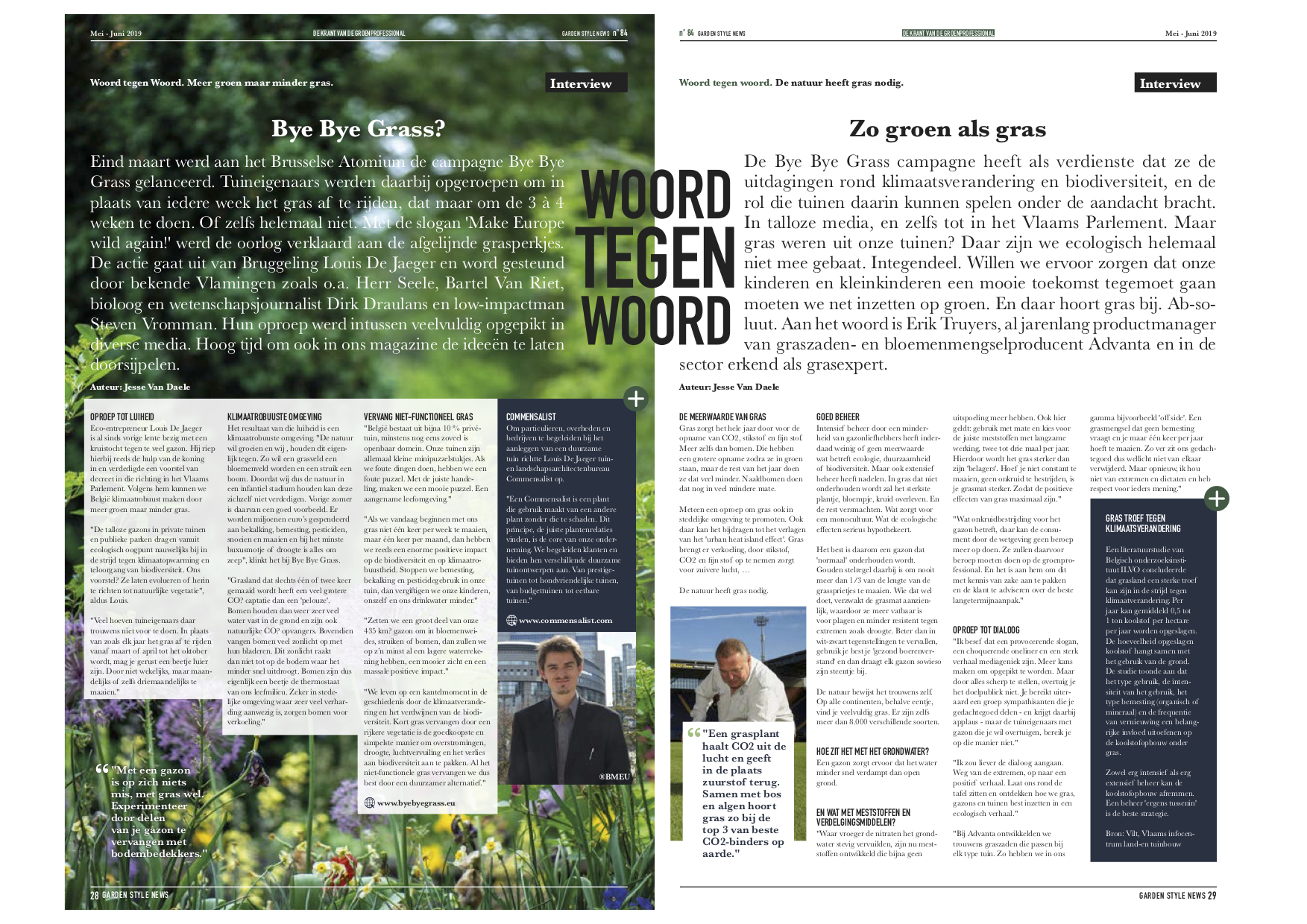 Garden_Style_News_ByeByeGrass-Centaurea-Commensalist-Ecoduct