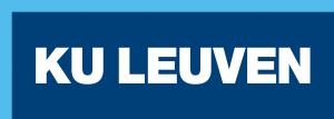 ByeByeGrass - Charter - Bedrijven - Scholen - Biodiversiteit - KU Leuven