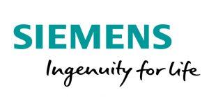 ByeByeGrass - Charter - Bedrijven - Scholen - Biodiversiteit - Siemens