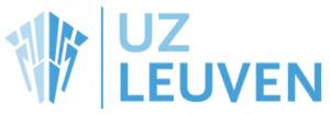 ByeByeGrass - Charter - Bedrijven - Scholen - Biodiversiteit - UZ Leuven
