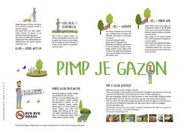 ByeByeGrass-Pimp-Je-Gazon-Campagne-Wedstrijd