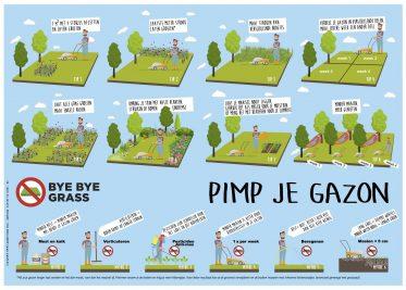 ByeByeGrass-Pimp-Je-Gazon-Campagne